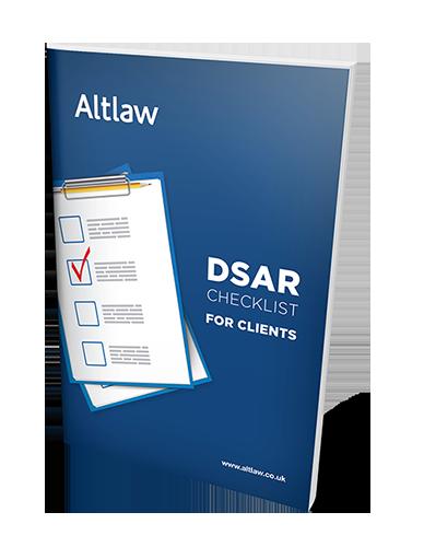 DSAR_checklist-book-mockup_sml