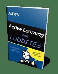 Luddite_guide_popup_blue